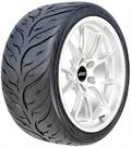 Federal 595 Rs-Rr 205 50 15 89 W BSW XL ZR