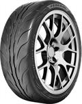 Federal 595Rs-Pro 265 40 18 101 Y SEMI-SLICK XL