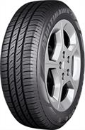 firestone Multihawk 2 165 65 13 77 T