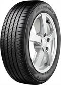 firestone Roadhawk 215 45 17 91 Y C XL