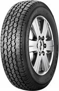 Firestone Vanhawk 2 Winter 205 75 16 110 R C M+S