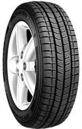 Firestone Vanhawk Winter 205 75 16 110 R C M+S