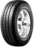 Firestone Vanhawk Winter 225 70 15 112 R C M+S