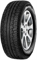 Fortuna Winter Suv2 235 65 17 108 V C M+S