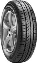 Pirelli Cinturato P1 185 60 15 88 H XL
