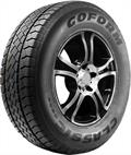 Immagine pneumatico GoForm GT02