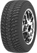 Goodride Icemaster Spike Z-506 225 40 18 92 T 3PMSF BSW M+S XL