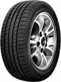 goodride Sa 37 Sport (Tl) 235 45 18 94 W M+S