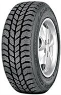 Goodyear Cargo Ultra Grip 205 75 16 110 R