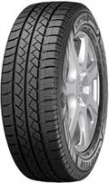 Goodyear Vector 4Seasons Cargo 225 70 15 112 R 8PR C M+S