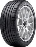goodyear Eagle F1 (Asymmetric) 3 265 40 20 104 Y AO FP XL