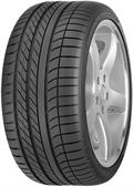 Goodyear Eagle F1 (Asymmetric) Suv At 255 60 18 112 W JAGUAR M+S XL