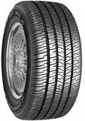 Immagine pneumatico Goodyear EAGLE RS-A