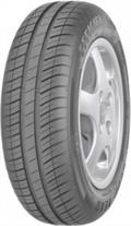 Goodyear Efficientgrip Compact 165 70 13 83 T XL