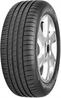 Goodyear Efficientgrip Performance 185 55 14 80 H
