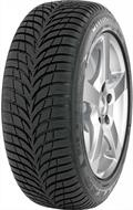 Goodyear Ultra Grip 7 + 195 55 16 87 H
