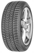 Goodyear Ultra Grip 8 Performance 255 60 18 108 H