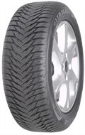 Goodyear Ultra Grip 8 Performance Ms 225 40 18 92 V FP M+S MO XL