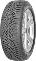 goodyear Ultra Grip 9 205 55 16 91 T 3PMSF M+S