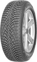 goodyear Ultra Grip 9+ 205 55 16 91 T 3PMSF M+S