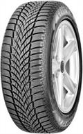 goodyear Ultra Grip Ice 2 215 55 16 97 T 3PMSF C M+S XL