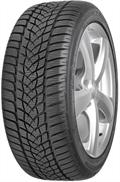 goodyear Ultra Grip Performance 2 215 55 16 97 V 3PMSF M+S XL