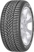 goodyear Ultragrip Performance Gen-1 205 55 16 91 H 3PMSF AO M+S