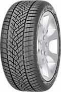 Goodyear Ultragrip Ice Suv Gen-1 215 70 16 100 T C XL