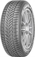 Goodyear Ultragrip Performance Suv Gen-1 215 60 17 100 V G1 M+S XL