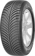 Goodyear Vector 4Seasons G2 185 60 14 82 H 3PMSF
