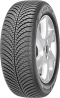 Goodyear Vector 4Seasons G3 185 60 14 86 H 3PMSF C M+S XL