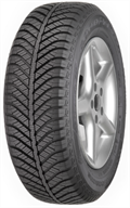 Goodyear Vector 4Seasons 225 45 17 94 V FP M+S XL