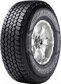 Goodyear Wrangler At Adventure 225 70 16 107 T M+S XL