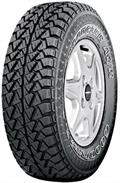 Goodyear Wrangler At/R 235 60 18 107 T XL