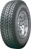 Goodyear Wrangler At/S 205 80 16 110 S M+S TO