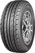 Grenlander L-Comfort 68 205 55 16 91 V