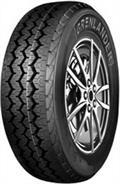 Grenlander L-Max9 215 65 16 109 R