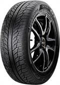 GT Radial 4Seasons 205 55 16 94 V XL