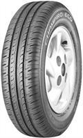 GT Radial Champiro Eco 175 65 15 84 T