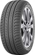 GT Radial Fe1 City 165 65 14 83 T XL