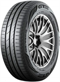 GT Radial Champiro Fe2 215 65 16 98 H