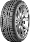 gt radial Champiro Winter Pro Hp 205 55 16 94 V 3PMSF M+S XL