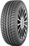 GT Radial Champiro Winter Pro 205 55 16 94 V 3PMSF HP M+S XL