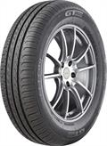 GT Radial Fe1 City 175 70 14 88 T XL