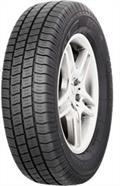 GT Radial Kargomax St6000 155 70 12 104 N C