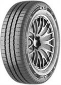 gt radial Maxmiler Allseason 235 65 16 115 R 3PMSF 8PR M+S