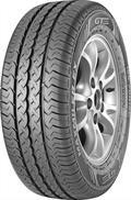 Immagine pneumatico GT Radial MAXMILER EX