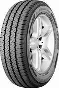 gt radial Maxmiler Pro 215 75 16 116 R C