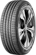 GT Radial Savero Suv 245 65 17 111 H XL