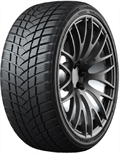 GT Radial Winterpro2 Sport 235 55 17 103 V 3PMSF XL